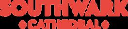 SC Logotype Red.png