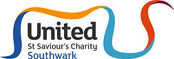 United St Saviours Charity Southwark Log
