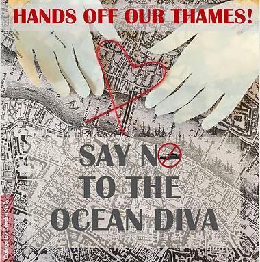 hands off our Thames design.jpeg