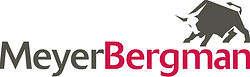 MB_actual logo.jpg