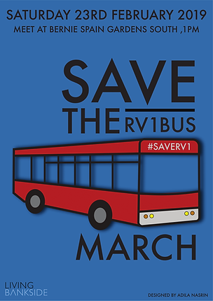 save the rv1 bus (2)-1.png