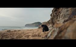 film still 4