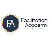 Logo Facilitation Academy Vierkant.png
