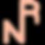 Logo Banner - Black_FRAME_V7.png