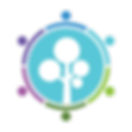 Forest_icon_1200.png