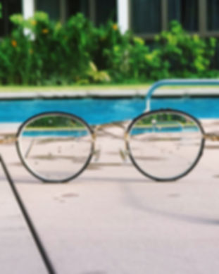 A2 Glasses.jpg
