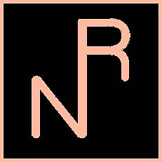LOGO NEW 2018 PNG Frame_V2.png