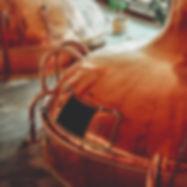 B Brewery.jpg