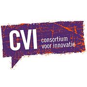 logo-cvi-vierkant.png