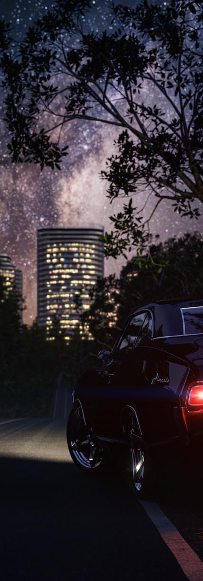 THE ROAD BEYOND_NIGHT_02.jpg