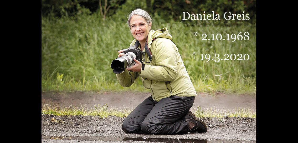 Daniela_Abschied_v3