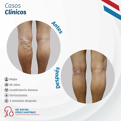 Casos-Clínicos_5.png