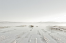 P-FAP_13_1- Tahoe snow-062