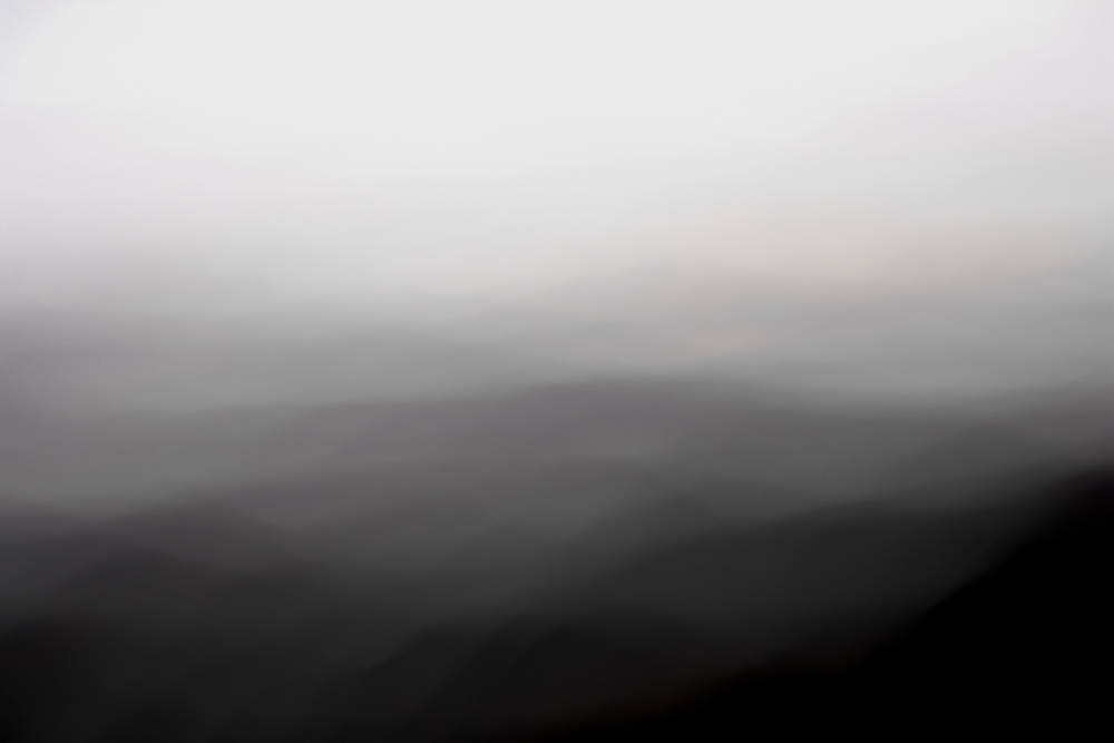 P-FAP_09_Mauna Kea-19