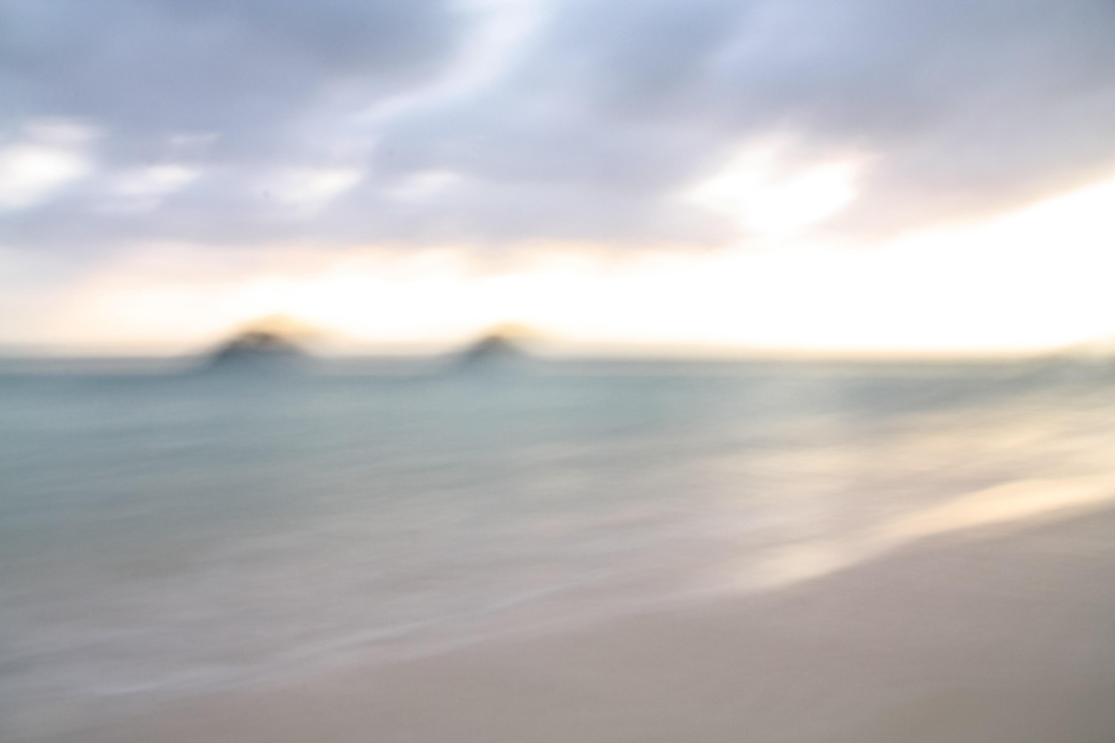Lanikai beach-017