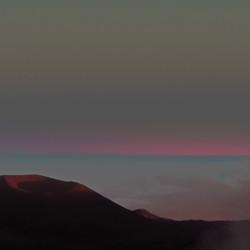 P-FAP_09_Mauna Kea-28