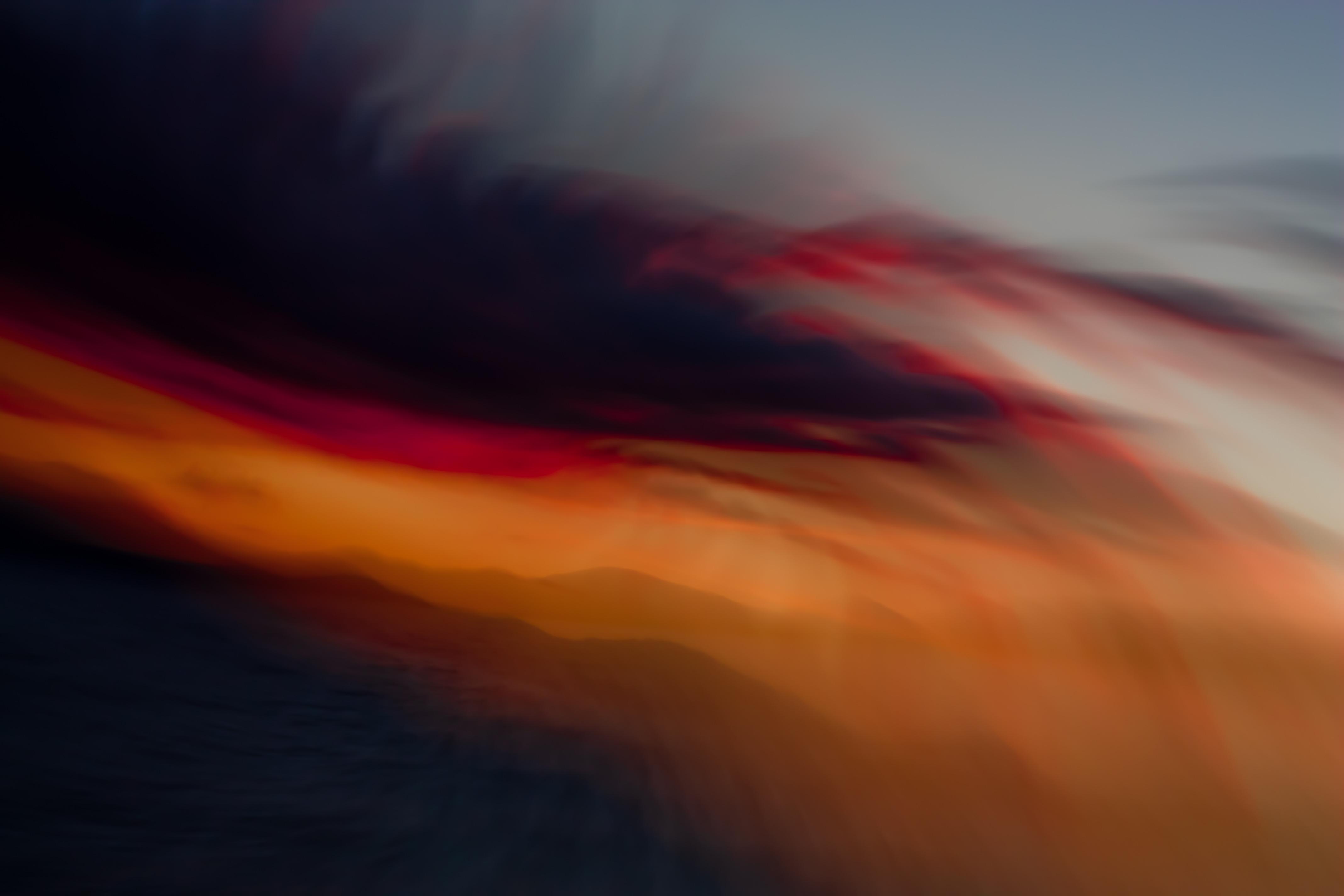 P-FAP_11_NZ landscape-037