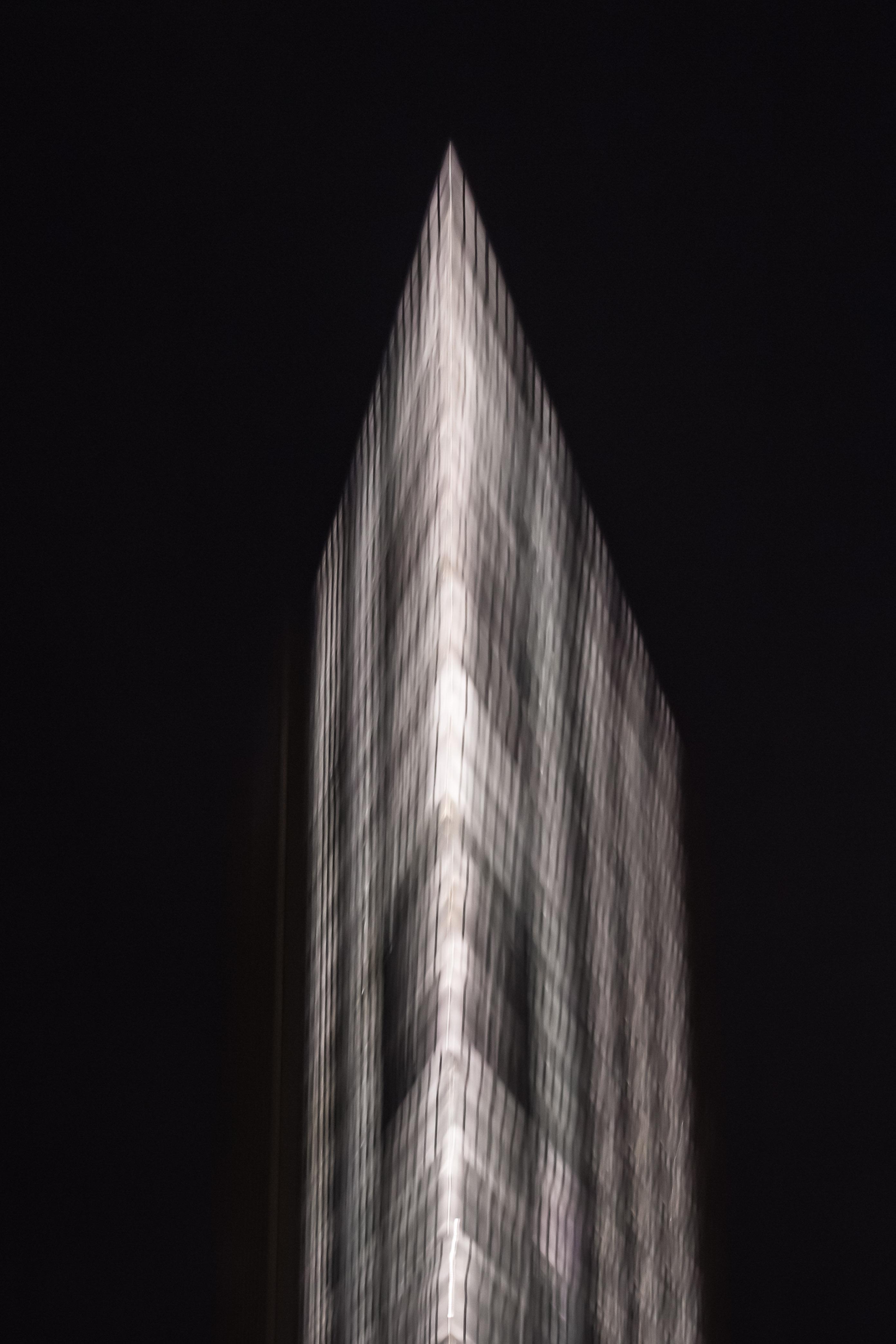Debis Tower