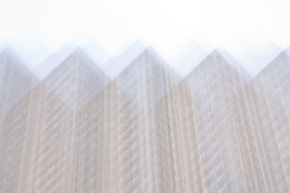 P-FAP_12_NYC Towers I_26