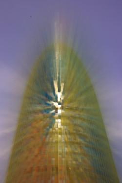 P-FAP_13_BCN tower_53