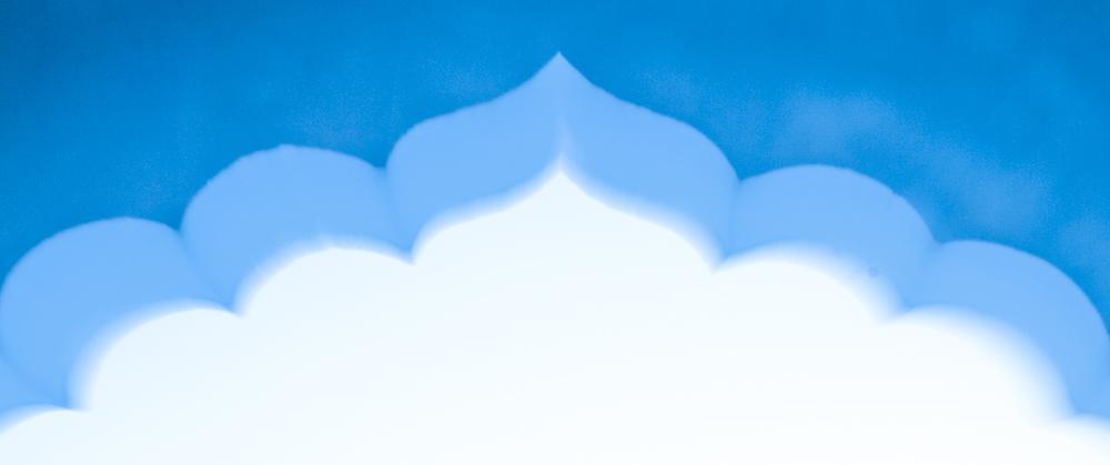 P-FAP_11_5Taj Mahal-arch_02