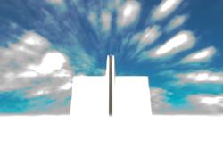 P-FAP_12_SFO cathedral_05