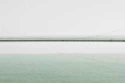P-FAP_12_SFO bridge-060