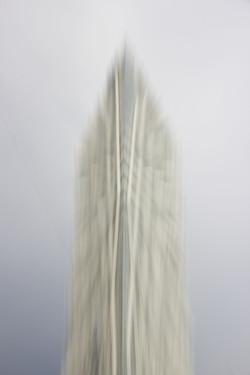 Telefonica Tower