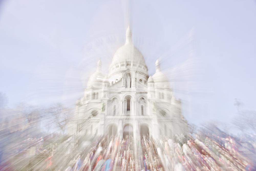 P-FAP_13_Sacre Coeur_25