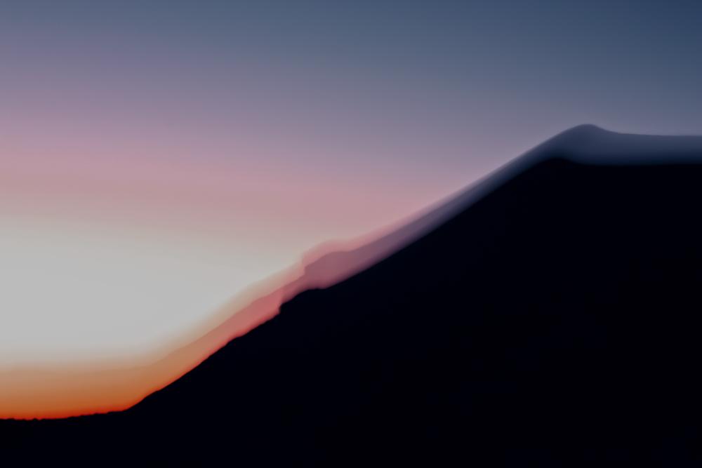 P-FAP_09_Mauna Kea-01