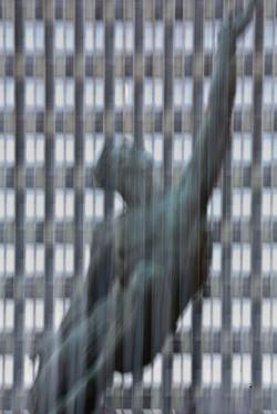 P-FAP_12_BOS sculpture_09