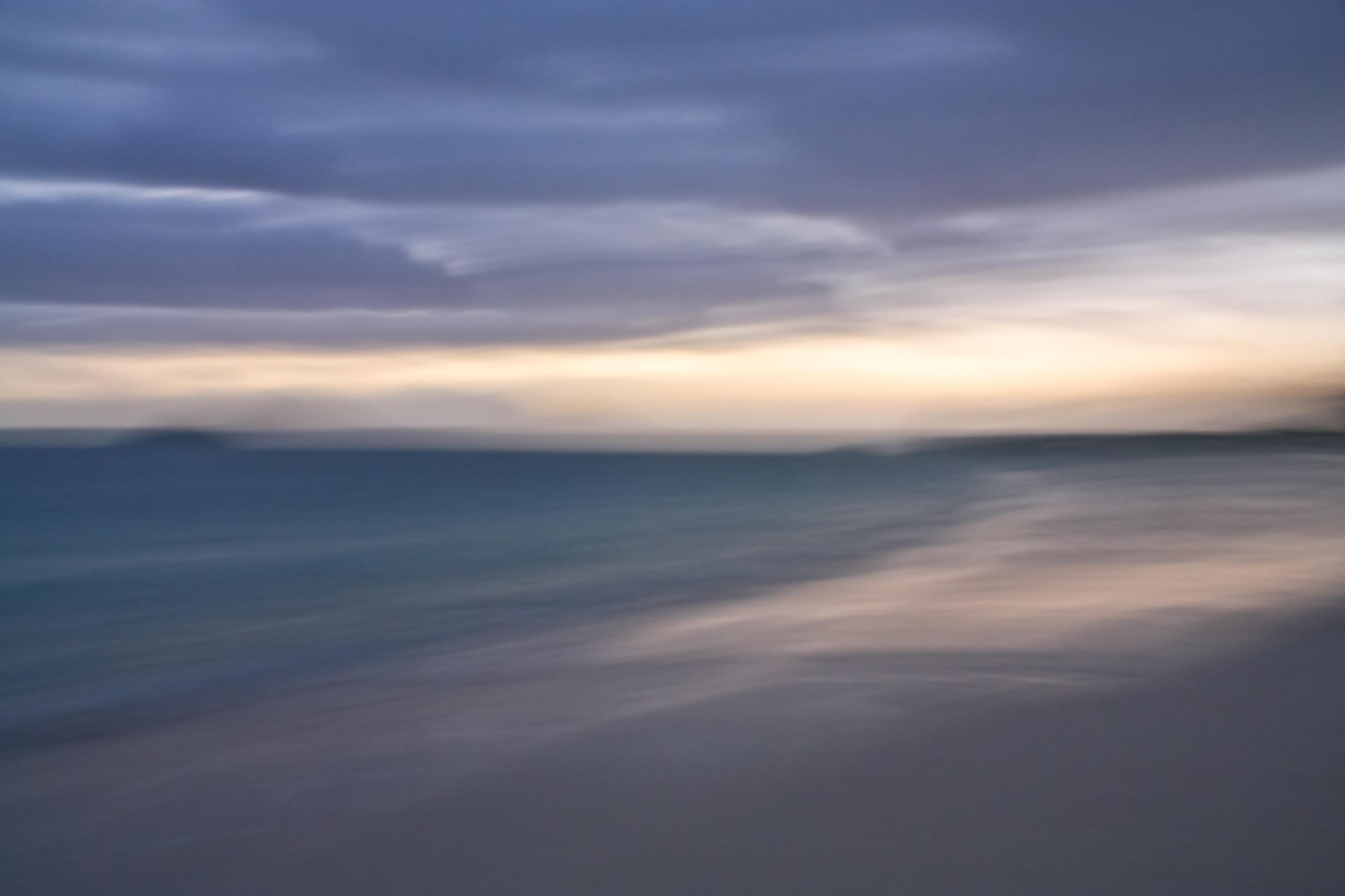 Lanikai beach-014