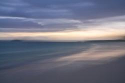 P-FAP_10_Lanikai beach-014