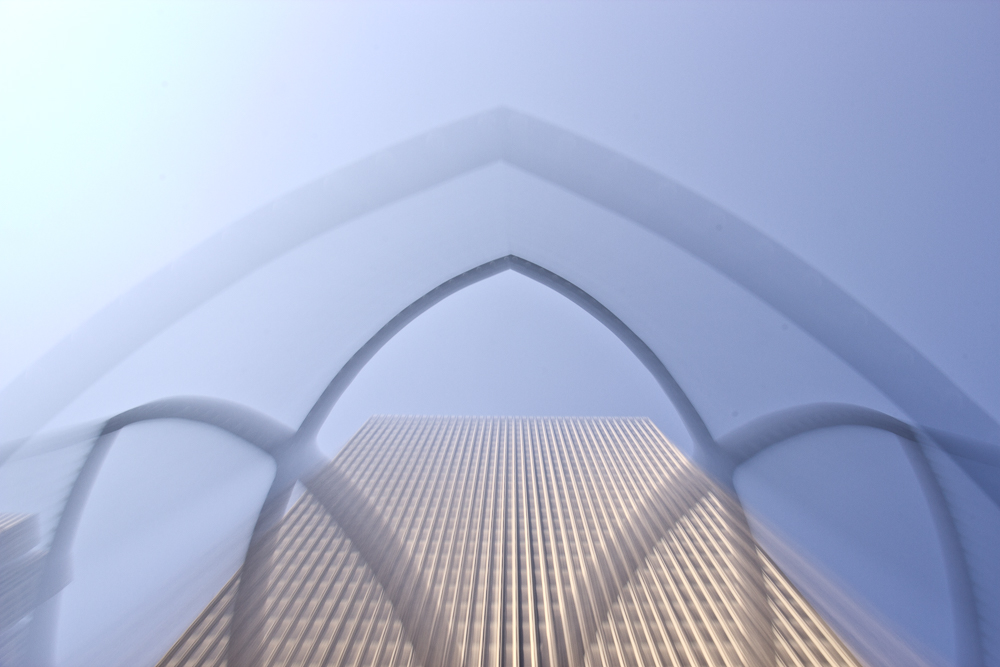 P-FAP_12_SFO Towers_30
