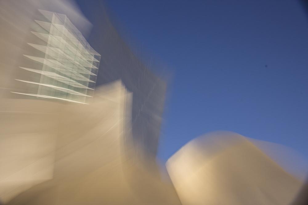 P-FAP_13_LA Downtown_30