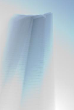 P-FAP_12_BOS Towers_05
