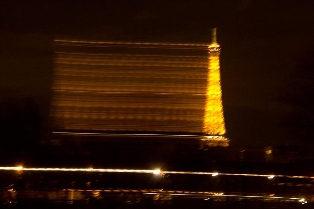 P-FAP_13_Eiffel Tower_02