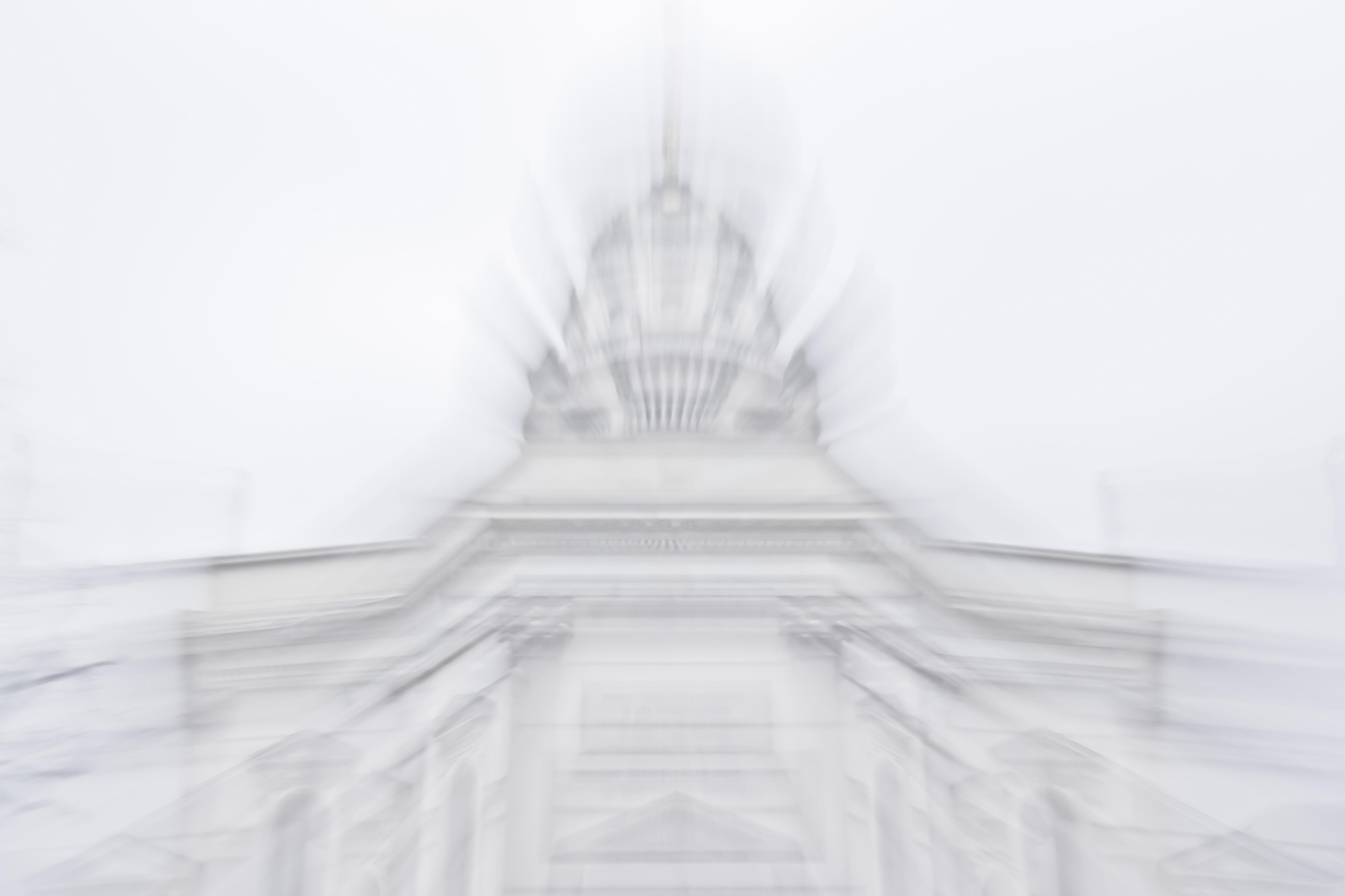 German Cathedral, Berlin 2013