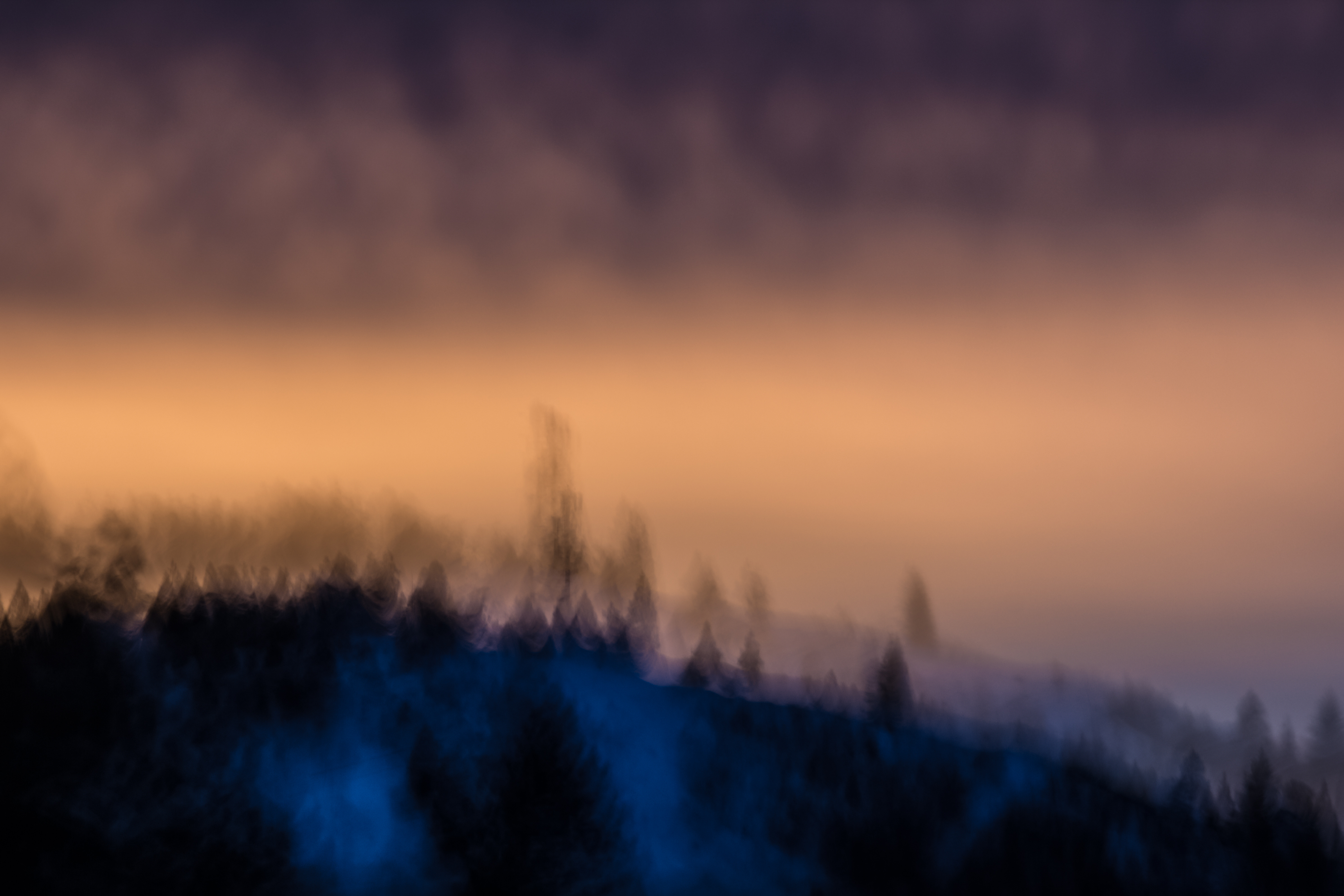 P-FAP_13_1- Tahoe snow-021
