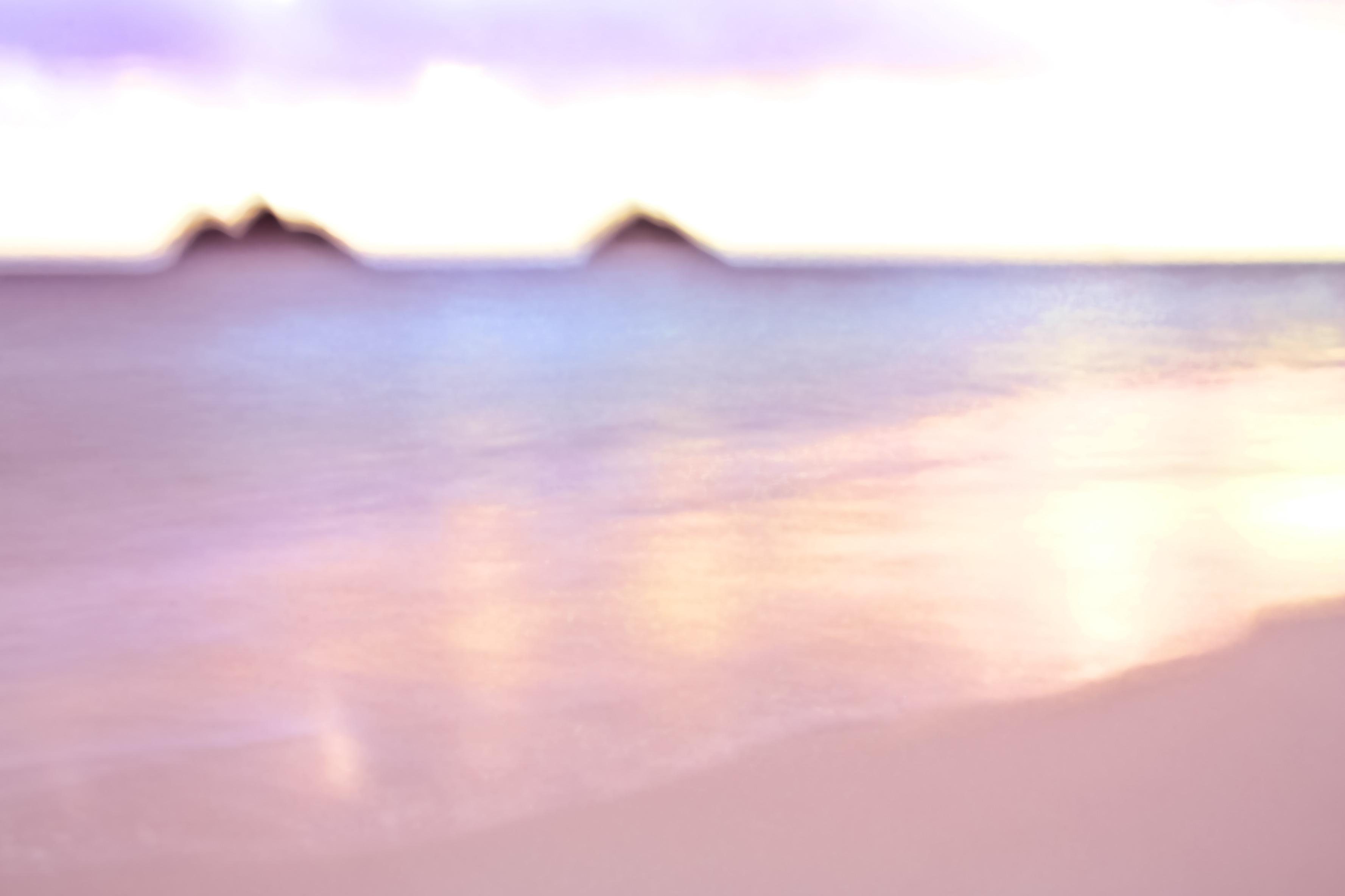 Lanikai beach-015