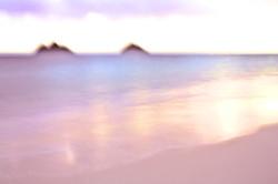 P-FAP_10_Lanikai beach-015
