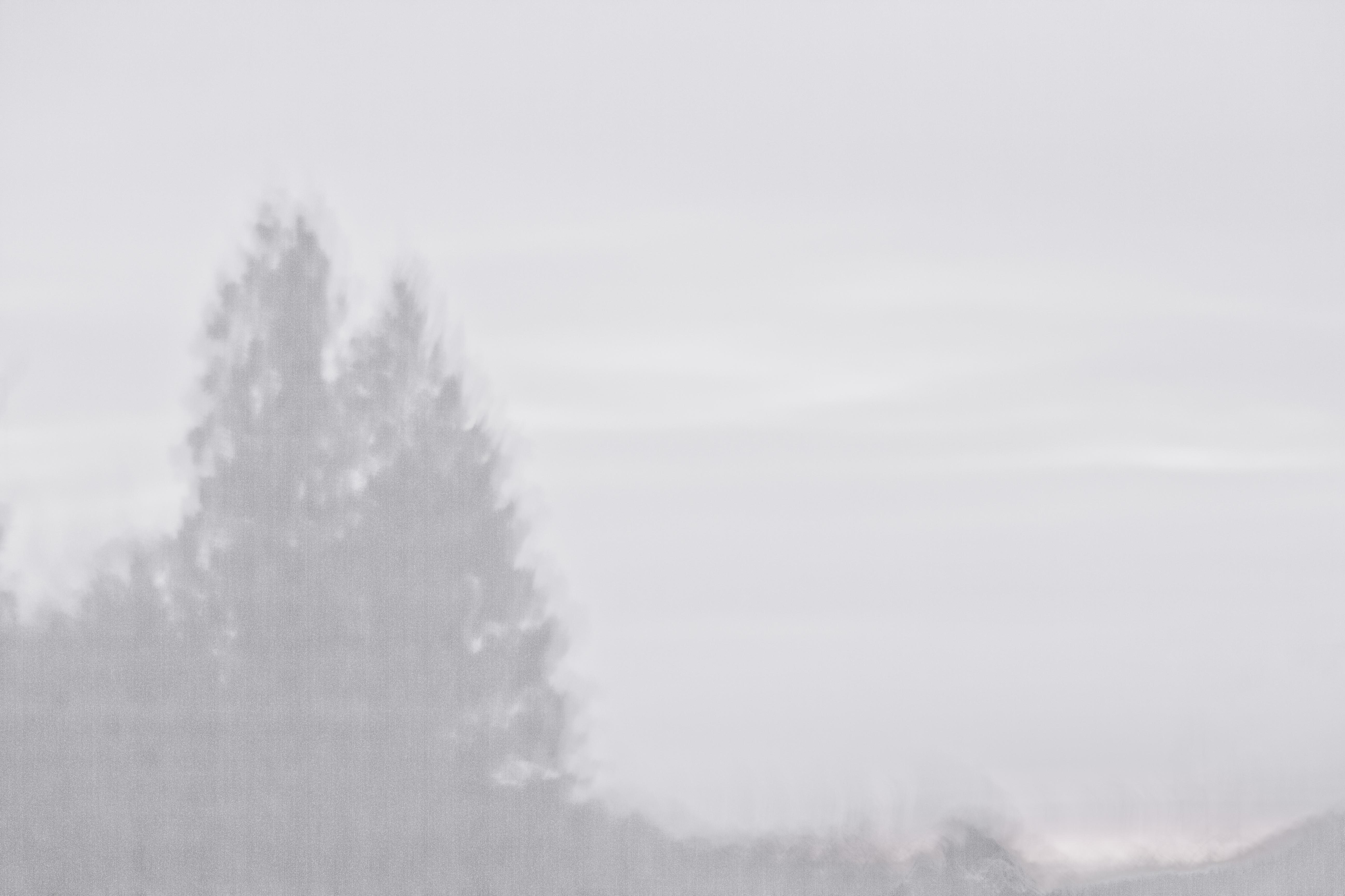 P-FAP_13_1- Tahoe snow-027