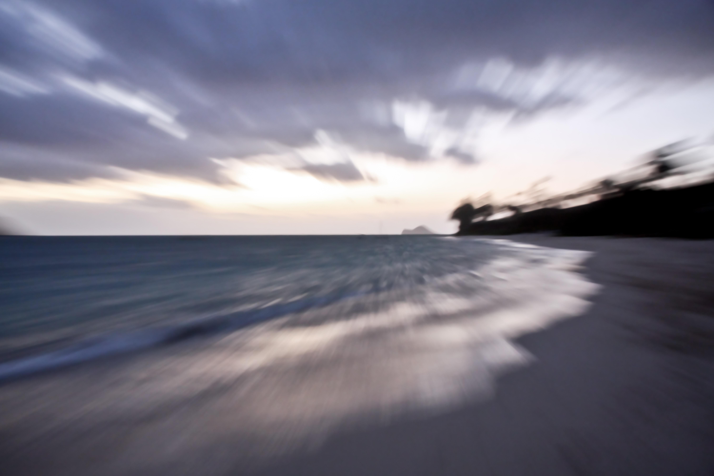 Lanikai beach-012