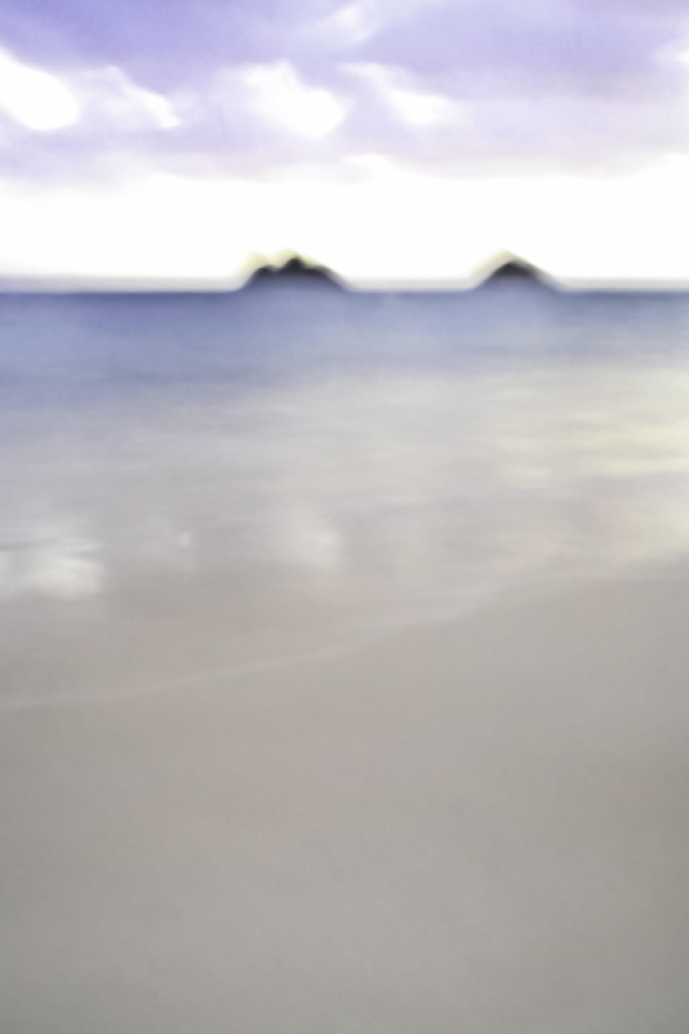 P-FAP_10_Lanikai beach-016