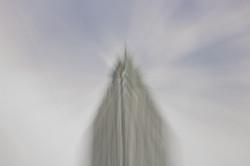 P-FAP_13_BCN tower_17