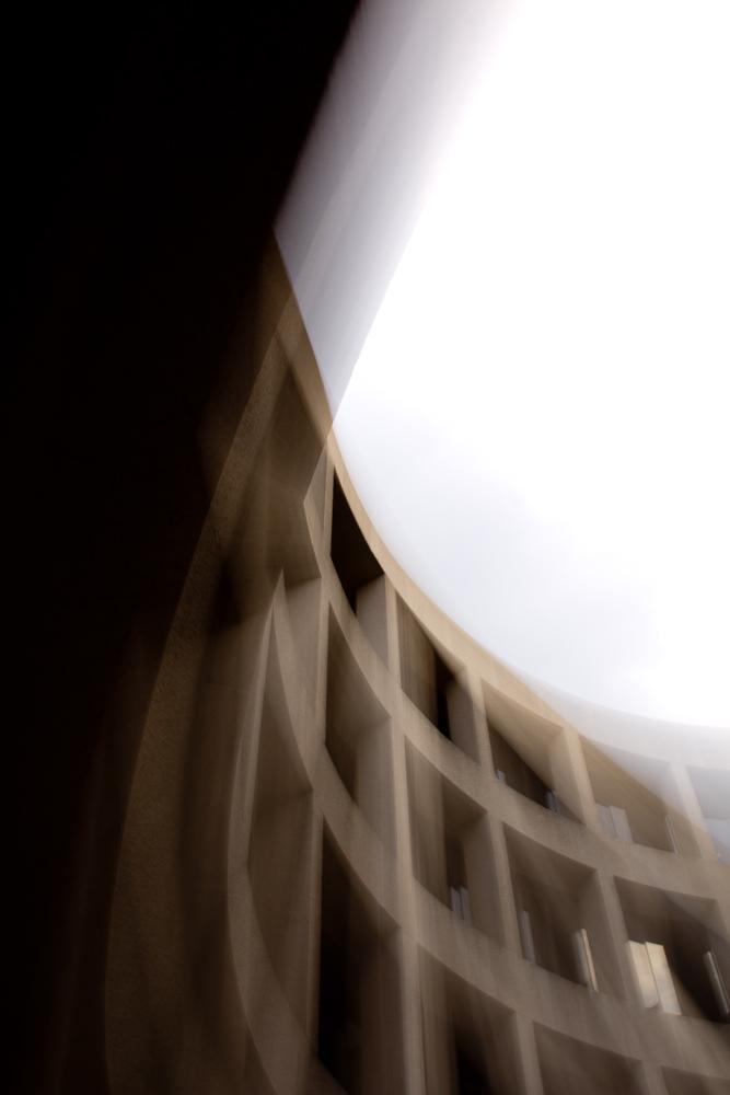 P-FAP_12_DC buildings_11