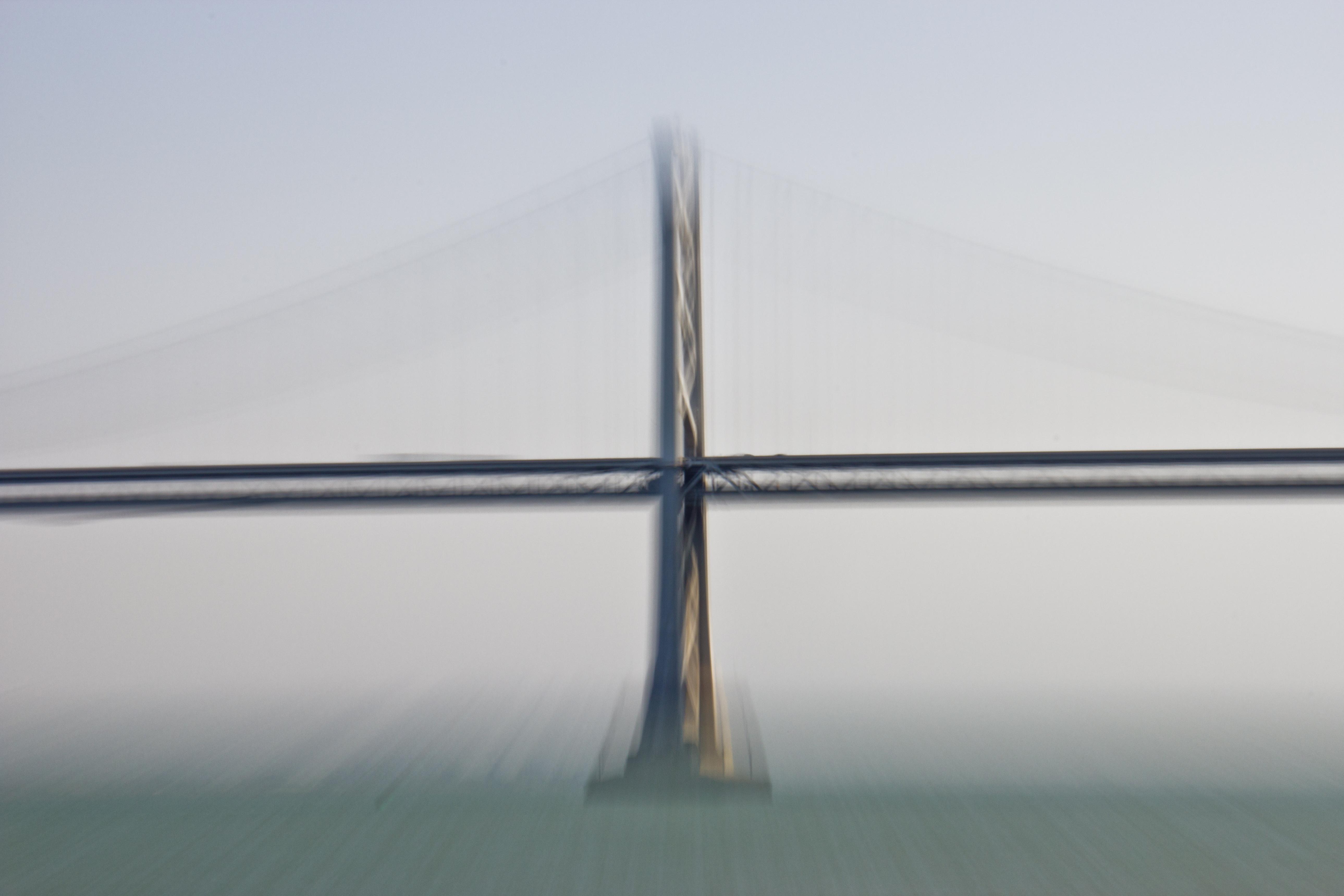 P-FAP_12_SFO bridge-059