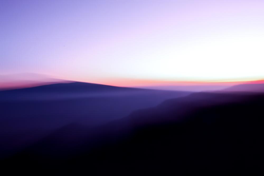 P-FAP_09_Mauna Kea-02