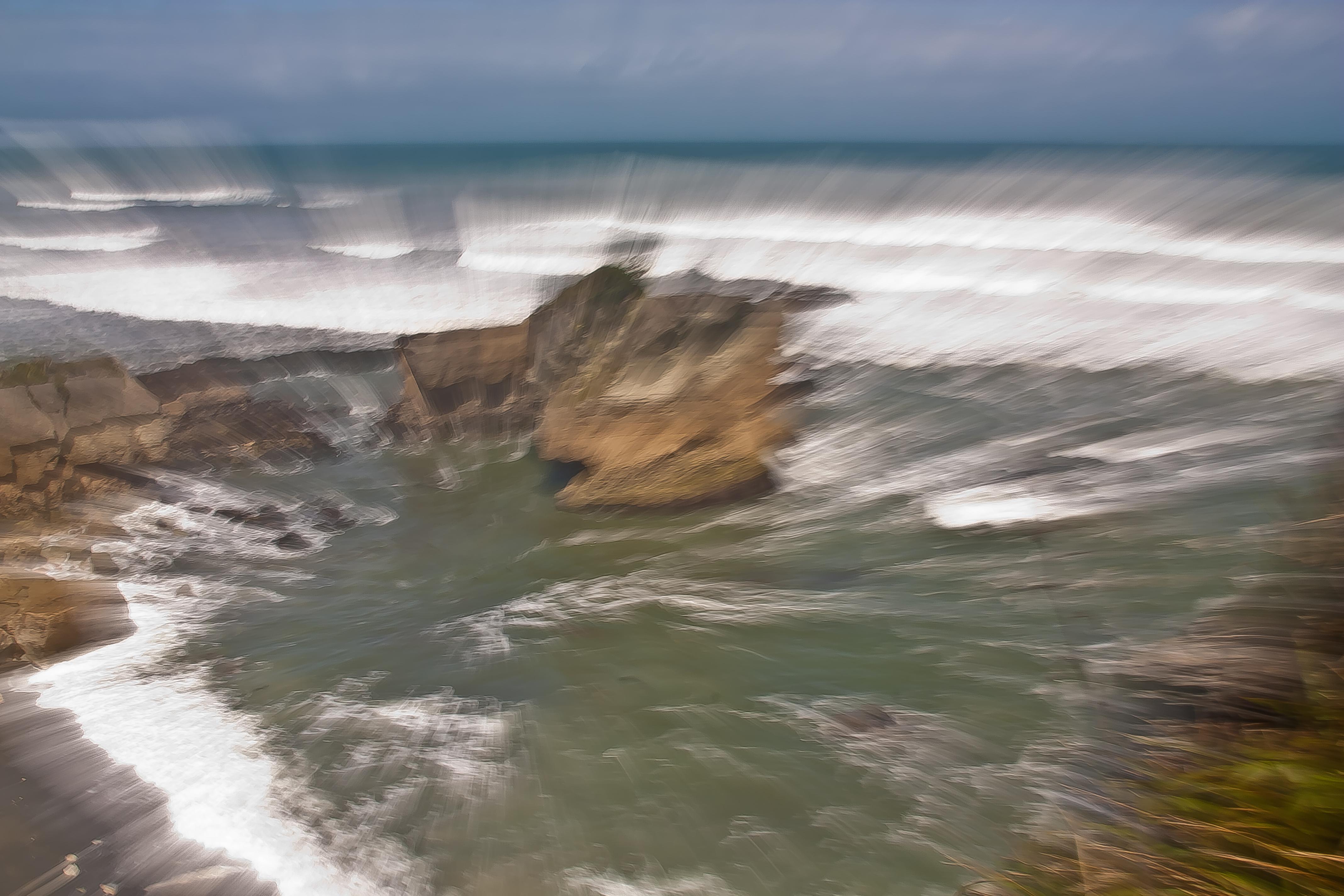 P-FAP_11_NZ landscape-029