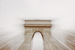 P-FAP_13_Arc de Triomphe_02